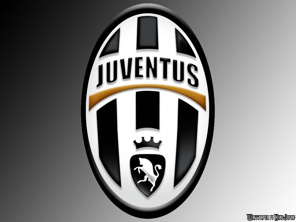 Forza Juve !!! dans Actualités juve.71052