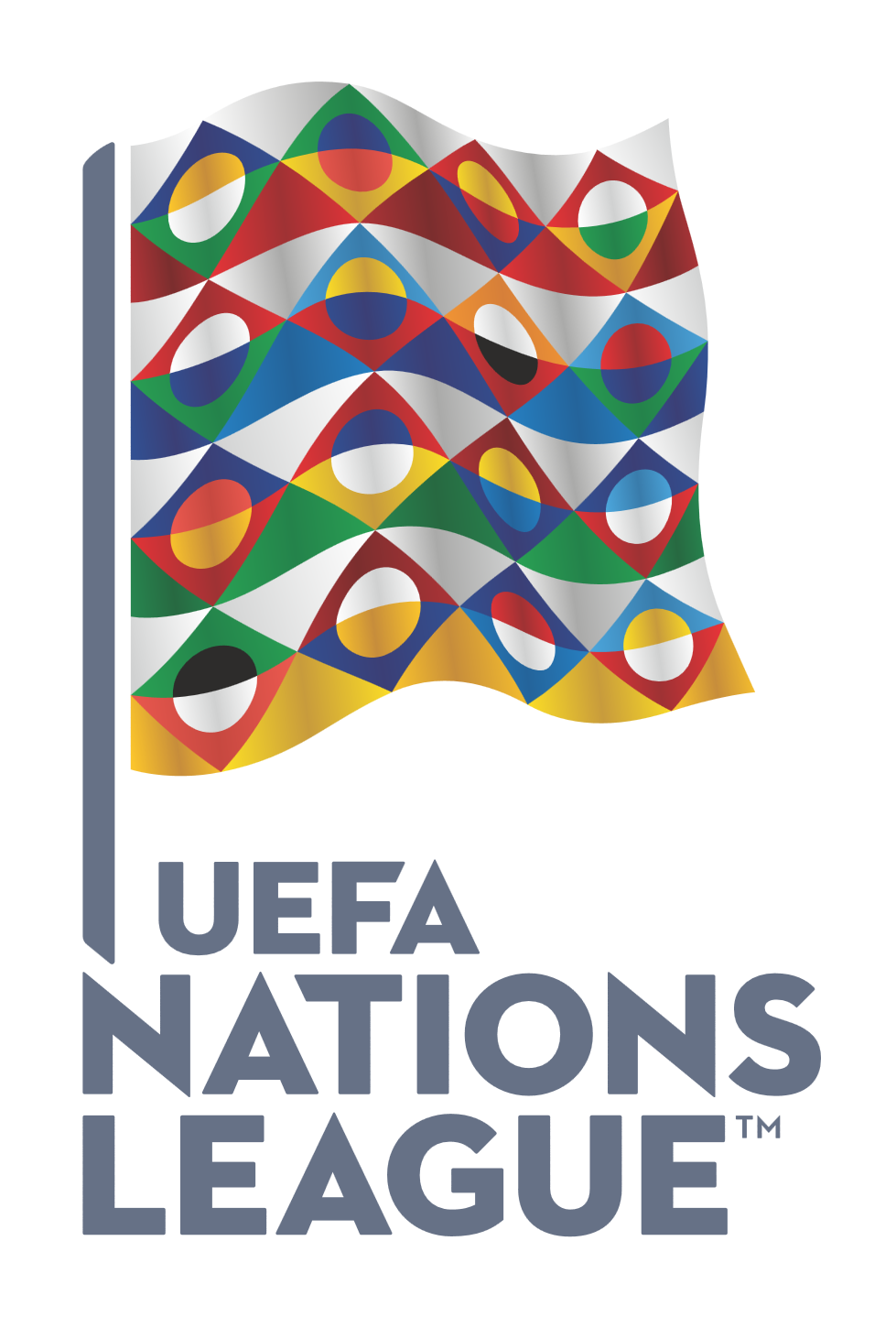 Ligue des Nations (UEFA)