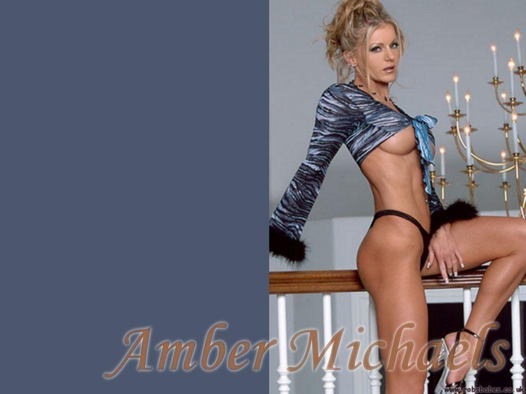 Amber Michaels Images feliz cumpleaños, amber michaels!