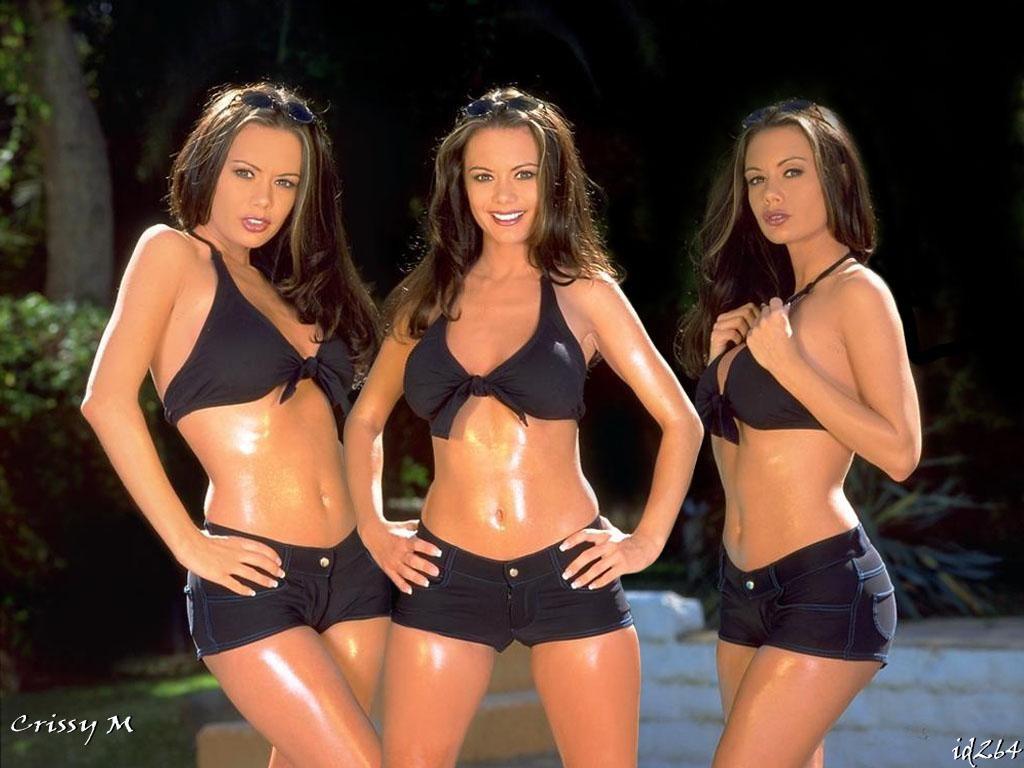 http://images.toocharger.com/img/graphiques/fonds_d_ecran/celebrites_femmes/crissy_moran/crissy_moran.43044.jpg