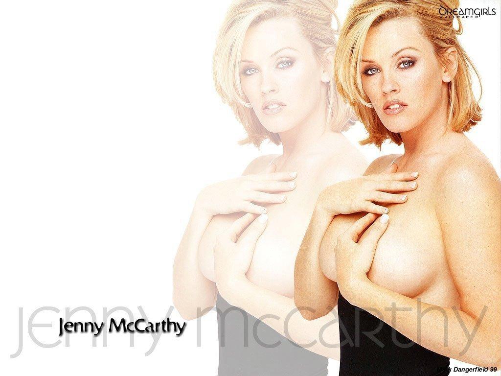jenny mccarthy.45405 Sample Kelly Brook Wallpapers :