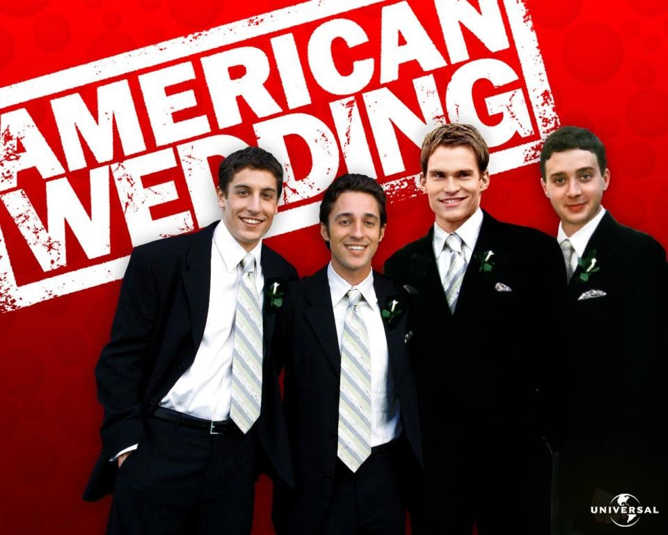 American pie 3 - cin� cin�mas cin�ma films film