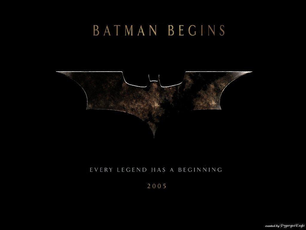 T l charger fonds d 39 cran batman begins gratuitement - Telecharger batman begins ...