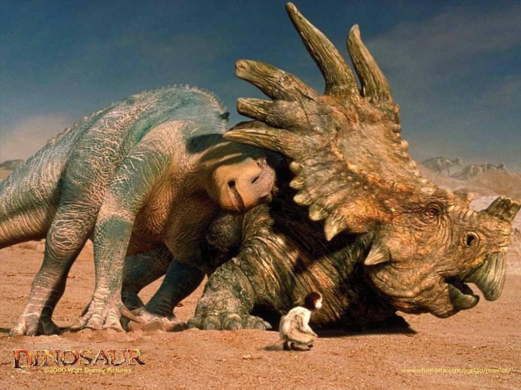 T l charger fonds d 39 cran dinosaure gratuitement - Dinosaure film gratuit ...