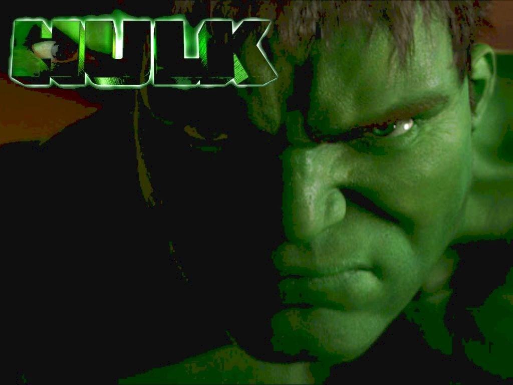 T l charger fonds d 39 cran hulk gratuitement - Telecharger hulk ...