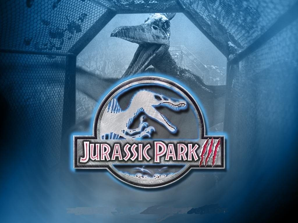T l charger fonds d 39 cran jurassic park gratuitement - Telecharger jurassic park 4 ...