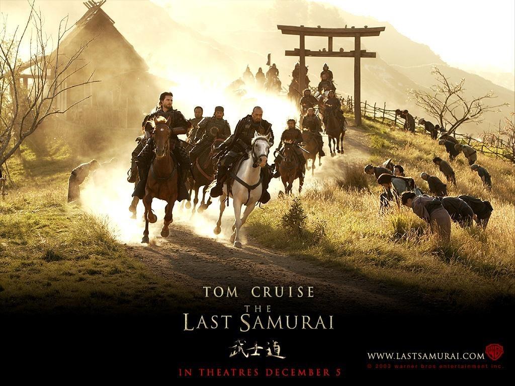 http://images.toocharger.com/img/graphiques/fonds_d_ecran/cinema/le_dernier_samourai/le_dernier_samourai.50044.jpg