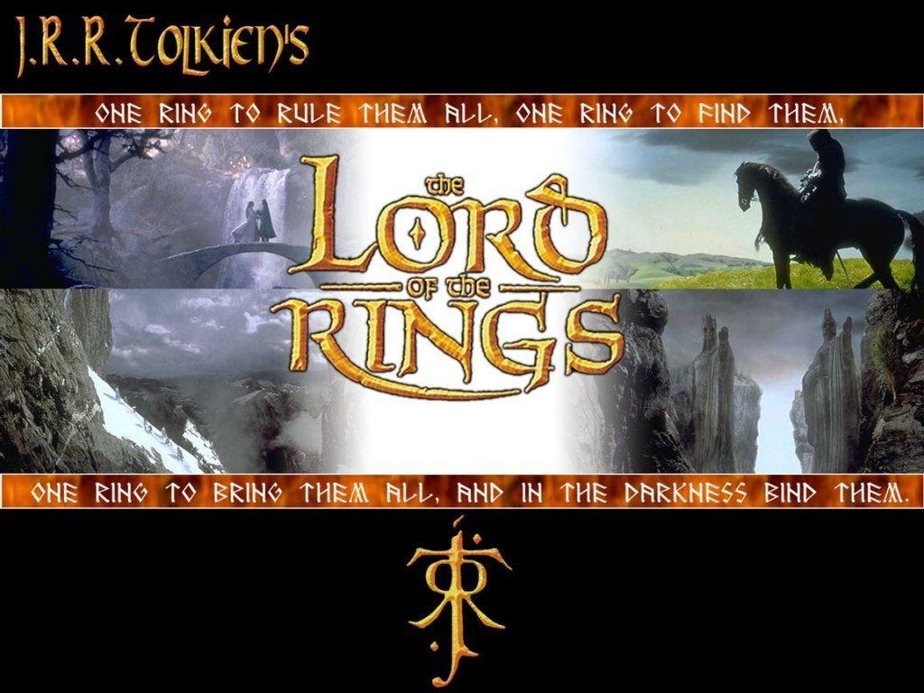 T l charger fonds d 39 cran le seigneur des anneaux gratuitement - Tatouage seigneur des anneaux ...