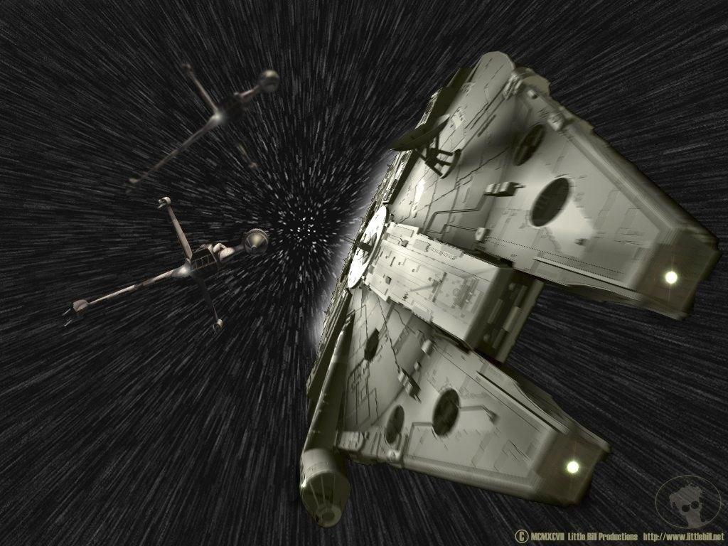 T l charger fonds d 39 cran star wars gratuitement - Star wars a telecharger gratuitement ...