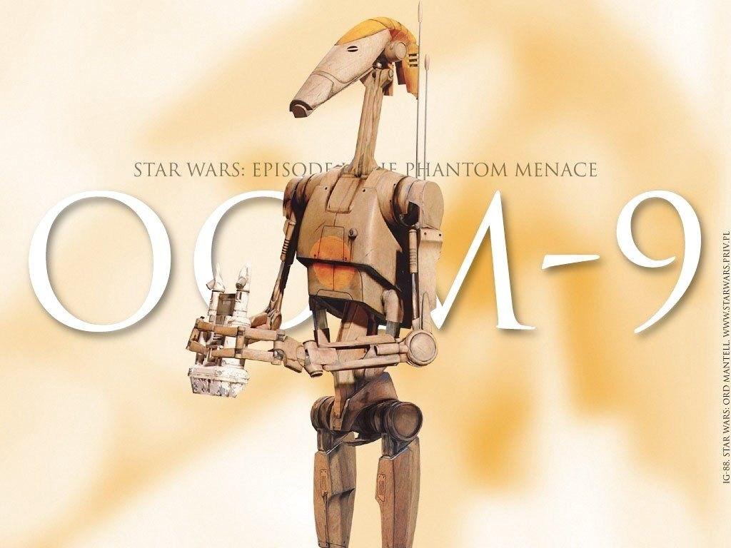 T l charger fonds d 39 cran star wars 1 gratuitement - Star wars a telecharger gratuitement ...