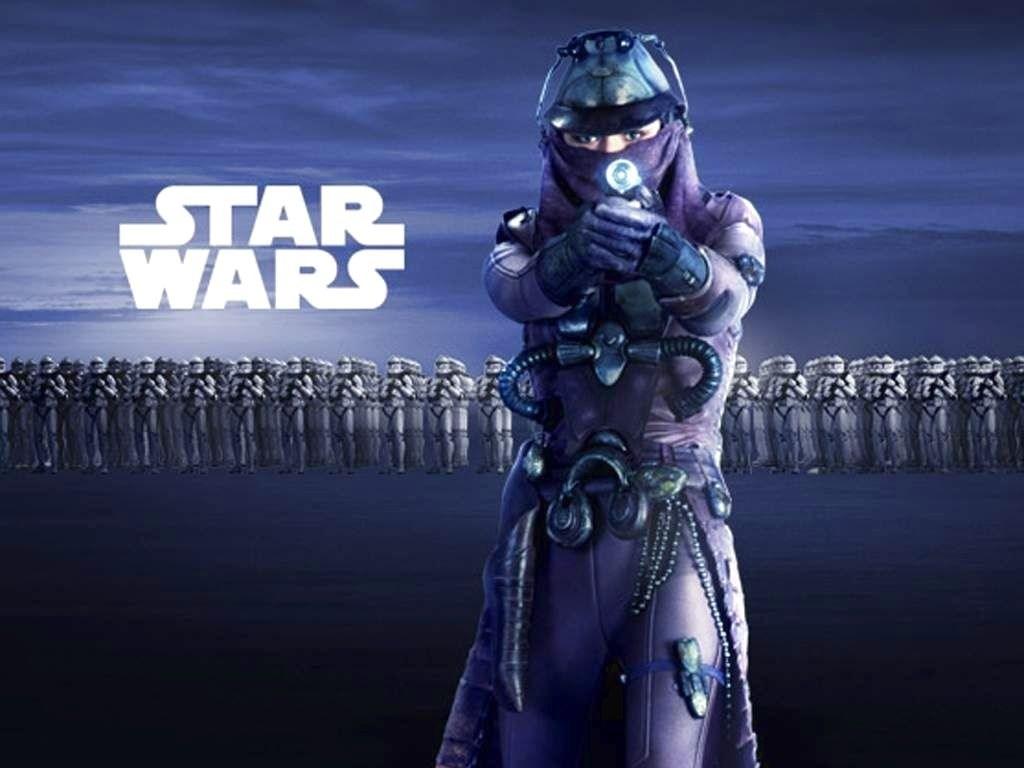 T l charger fonds d 39 cran star wars 2 gratuitement - Star wars a telecharger gratuitement ...