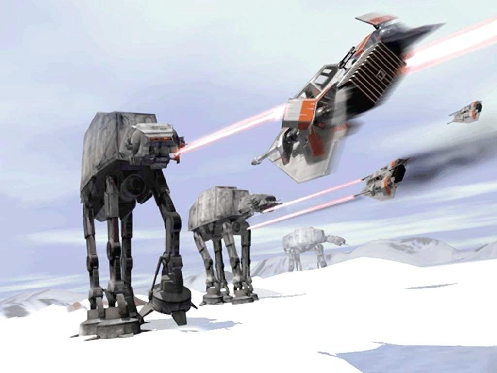 T l charger fonds d 39 cran star wars 5 gratuitement - Star wars a telecharger gratuitement ...