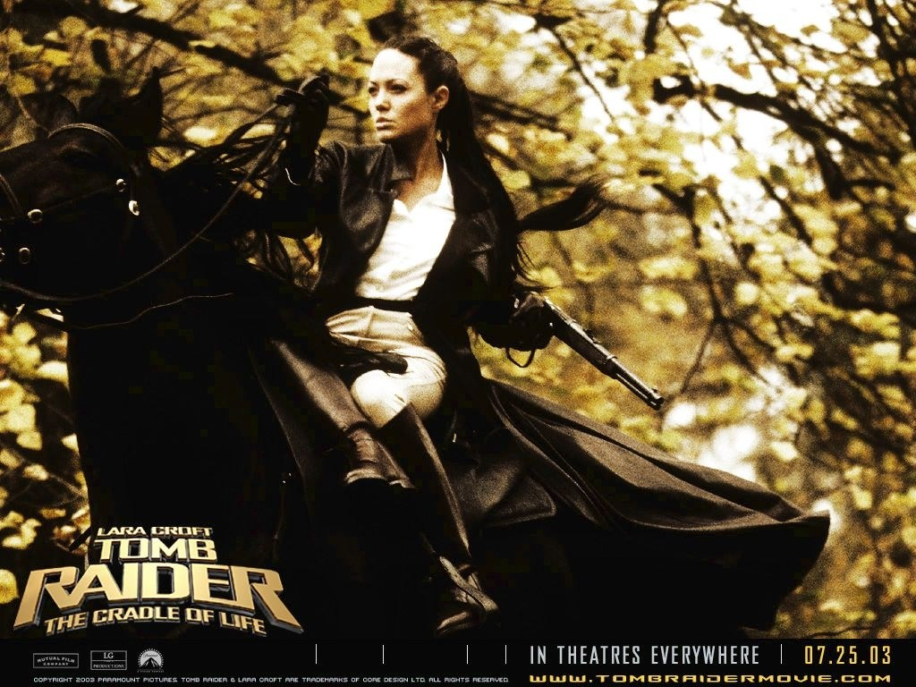 <b>Tomb</b> <b>Raider</b> <b>Legend</b> - <b>Télécharger</b>