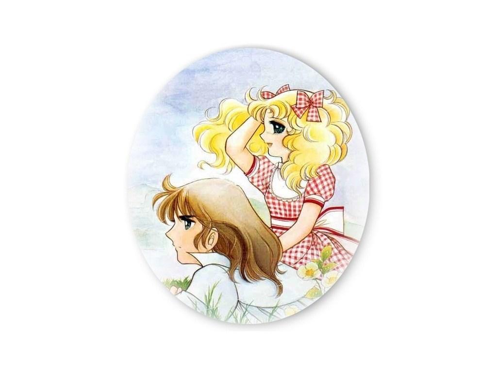 """L'image """"http://www.toocharger.com/img/graphiques/fonds_d_ecran/dessins_animes/candy/candy.52407.jpg"""" ne peut être affichée car elle contient des erreurs."""