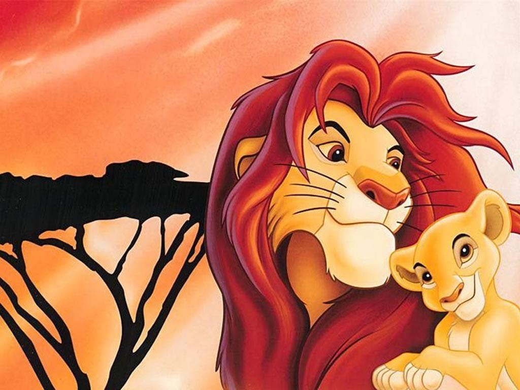 """L'image """"http://www.toocharger.com/img/graphiques/fonds_d_ecran/dessins_animes/le_roi_lion/le_roi_lion.52677.jpg"""" ne peut être affichée car elle contient des erreurs."""