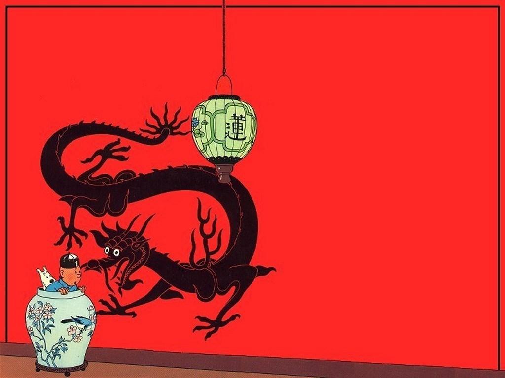 News Idol Blogspot Com Tintin Wallpaper