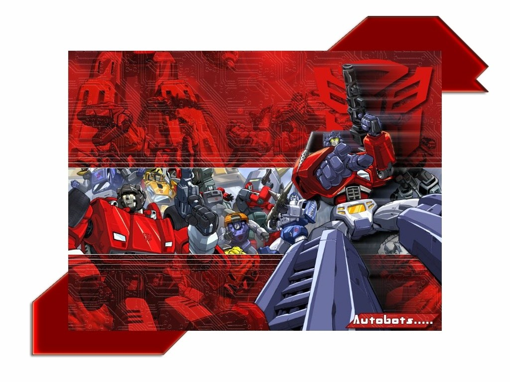 T l charger fonds d 39 cran transformers gratuitement - Dessin anime transformers ...
