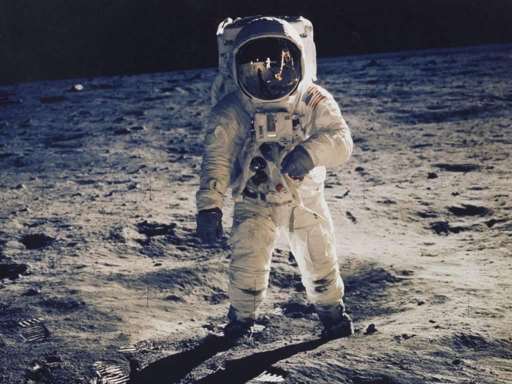 A la conquête de la Lune Saison 1