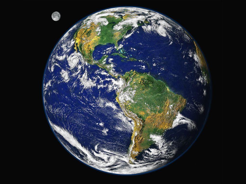 la_terre_vue_de_l_espace.1434.jpg