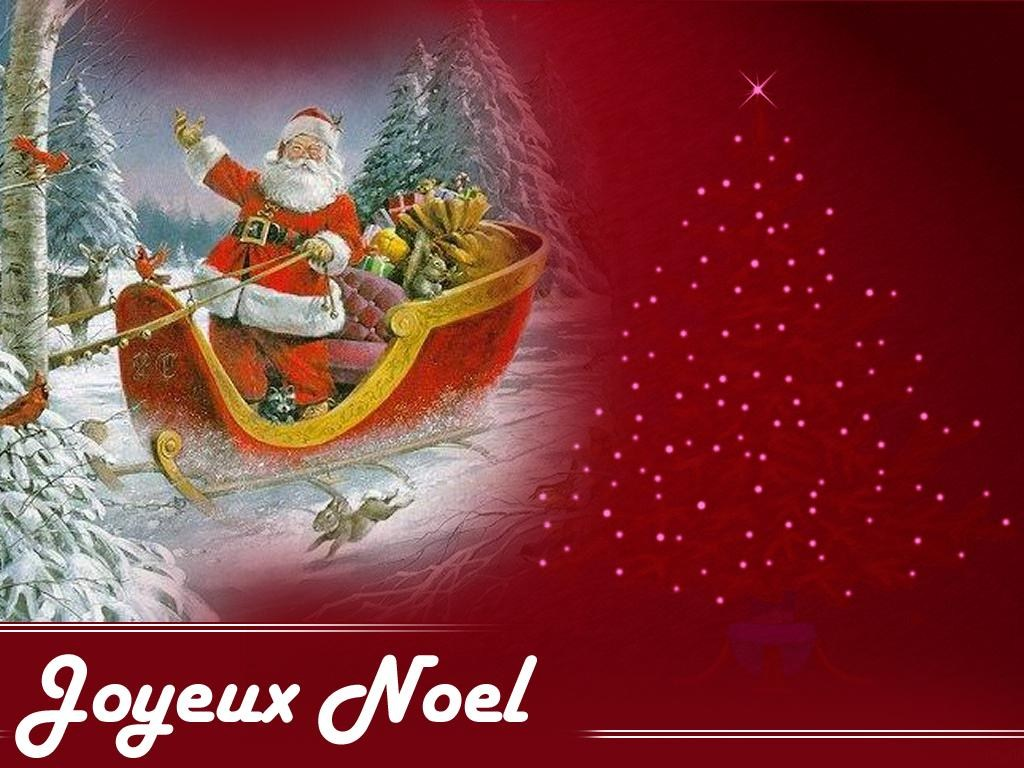 Desktop background fond d 39 cran noel gratuit pour ordinateur for Fond ecran noel gratuit pour ordinateur
