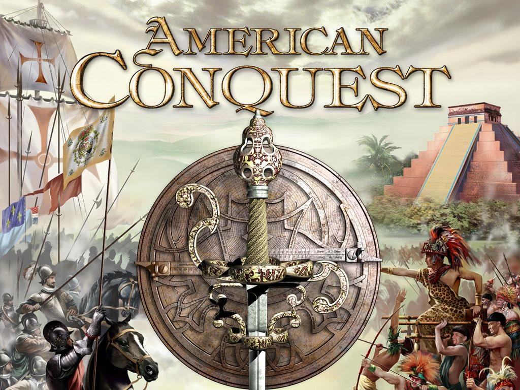 Télécharger american conquest demo 2 pour windows   demo.