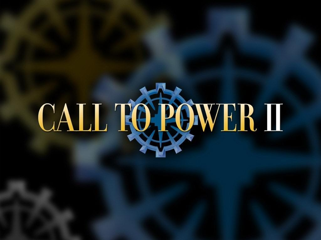 Call to power