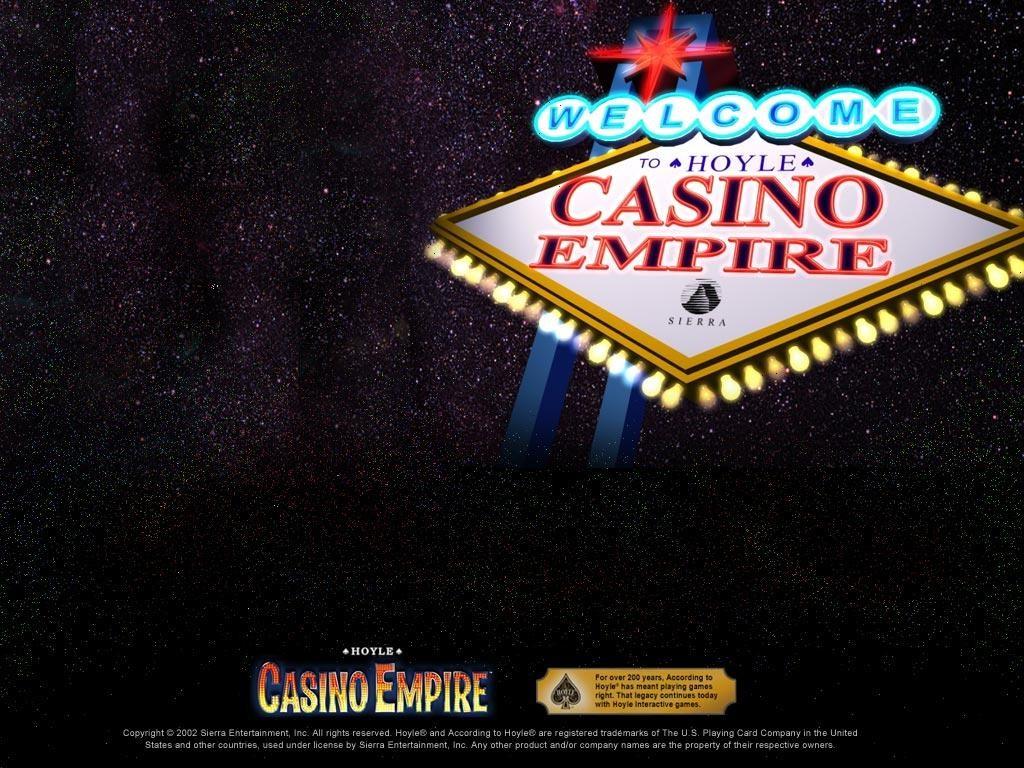 prix bas vente usa en ligne personnalisé casino empire telecharger - ringtistlapiberthao
