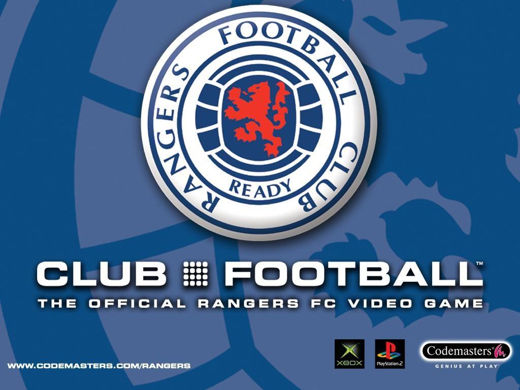 Club Football Rangers FC