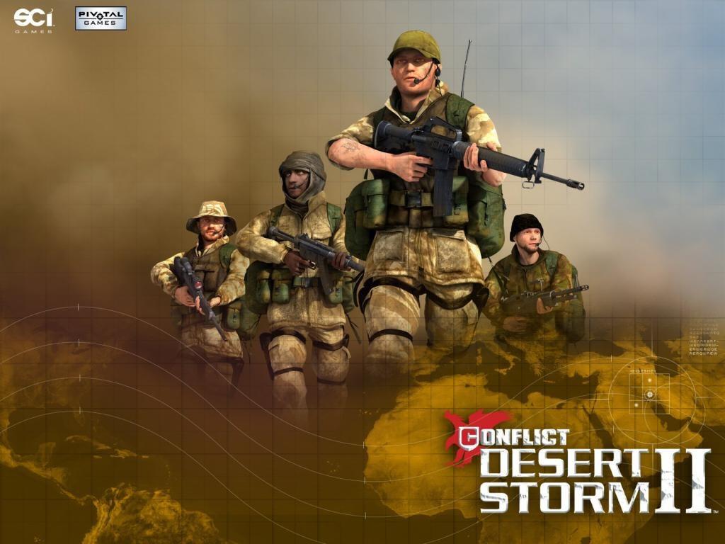 http://images.toucharger.com/img/graphiques/fonds_d_ecran/jeux_videos/conflict_desert_storm_3/conflict_desert_storm_3.54811.jpg