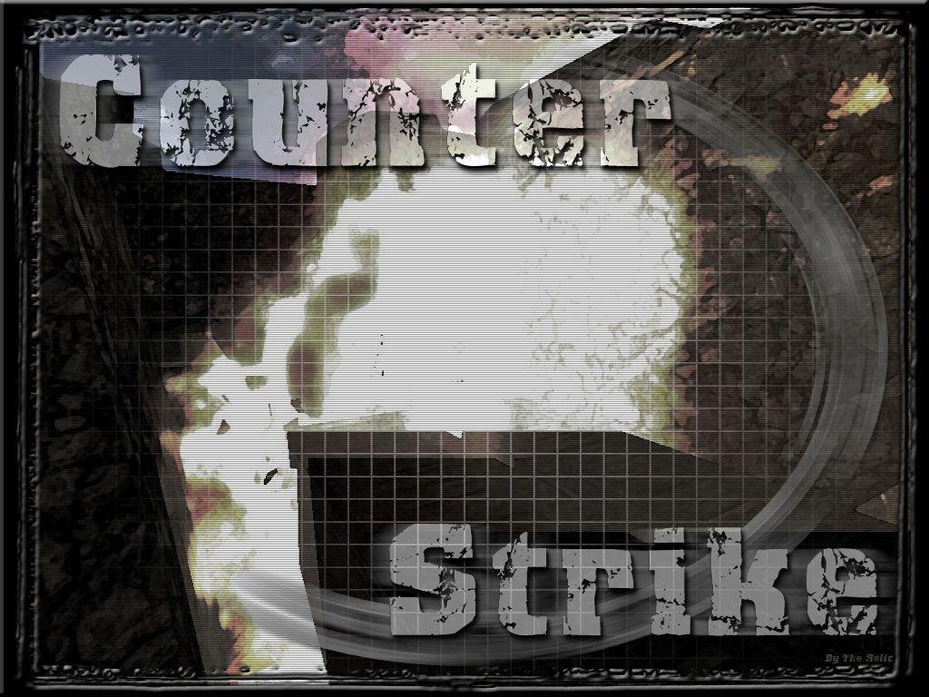 Image Result For Jeu Jouer A Counter Strike Gratuitement Sans