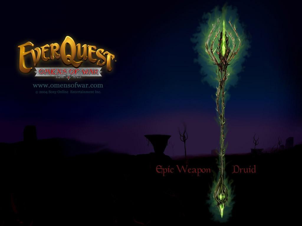 Omens of War Quest Armor - ctguild.com