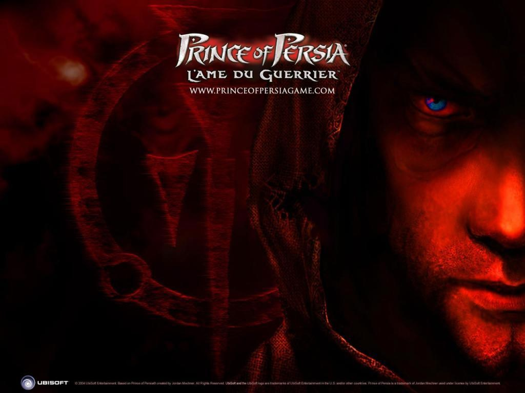 prince_of_persia_l_ame_du_guerrier.57977.jpg