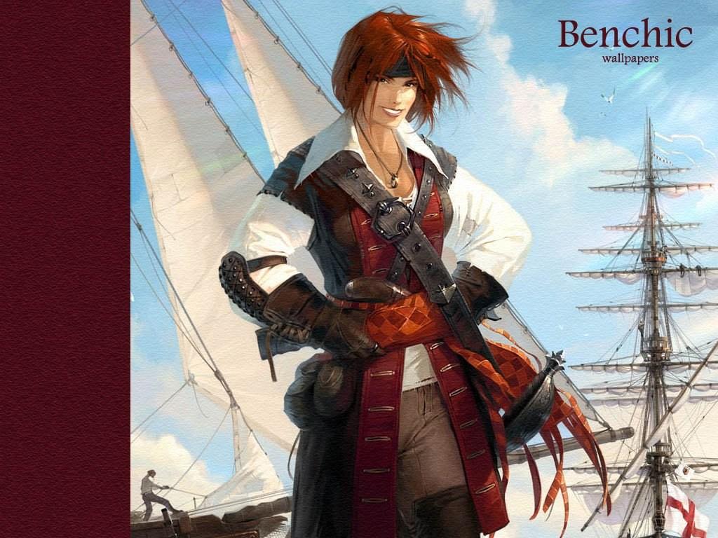 T l charger fonds d 39 cran manga gratuitement - Telecharger gratuitement manga ...