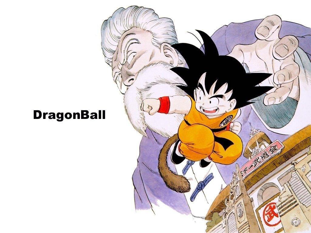 T l charger fonds d 39 cran dragonball z gratuitement for Dragon ball z bedroom wallpaper