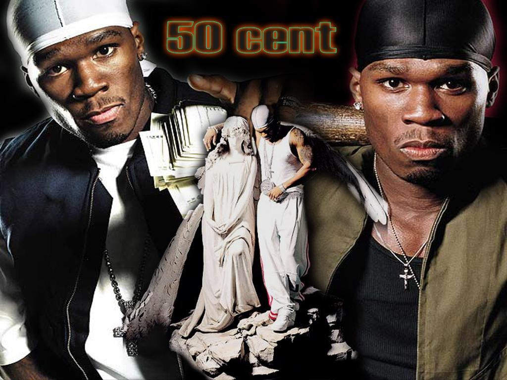 video de 50 cent a telecharger