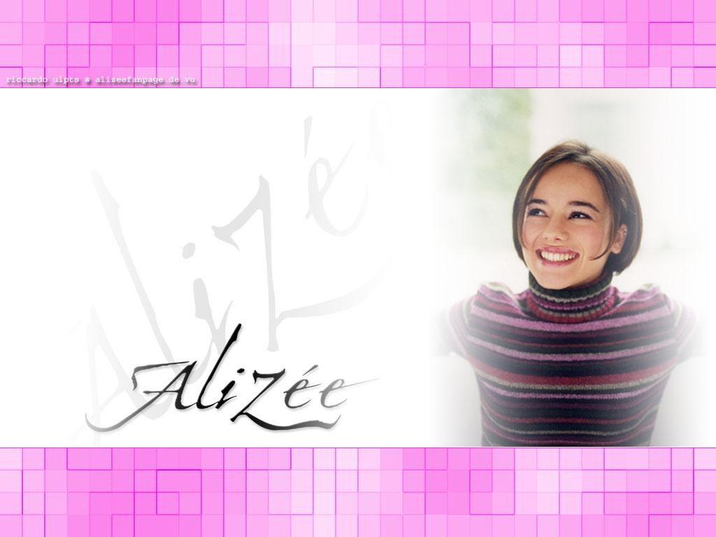 Image alizee - musiques musique chanteurs chanteur chanson