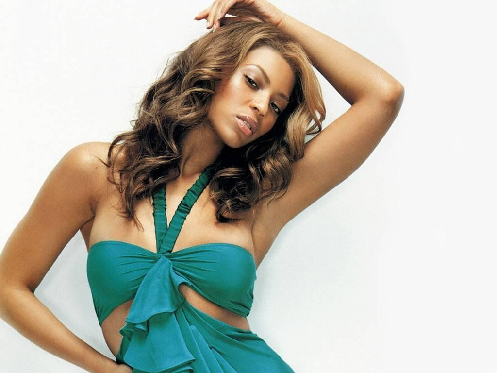 Beyoncé Knowles - Images Gallery