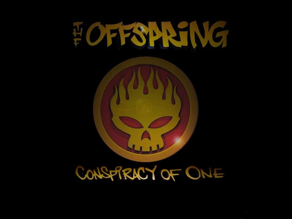 t233l233charger fonds d233cran the offspring gratuitement