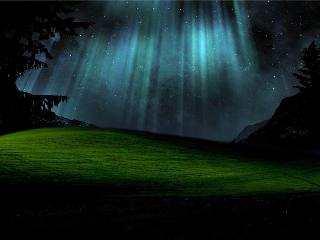 http://images.toocharger.com/img/graphiques/fonds_d_ecran/nature__paysages/divers/nuit_etoilee.37010.jpg