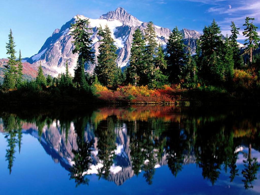 T l charger fonds d 39 cran montagne en t gratuitement for Fond ecran montagne