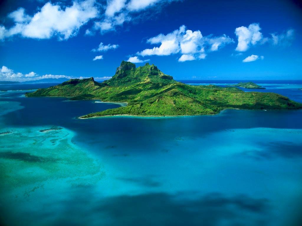 http://images.toocharger.com/img/graphiques/fonds_d_ecran/nature__paysages/paysages_paradisiaques/ile_du_pacifique.37109.jpg
