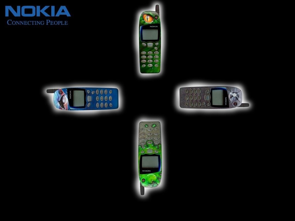 telecharger clipart nokia - photo #1