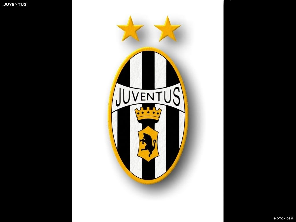 T l charger fonds d 39 cran football juventus gratuitement for Fond d ecran juventus pc