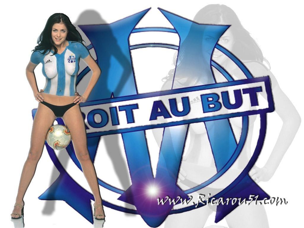 image football om