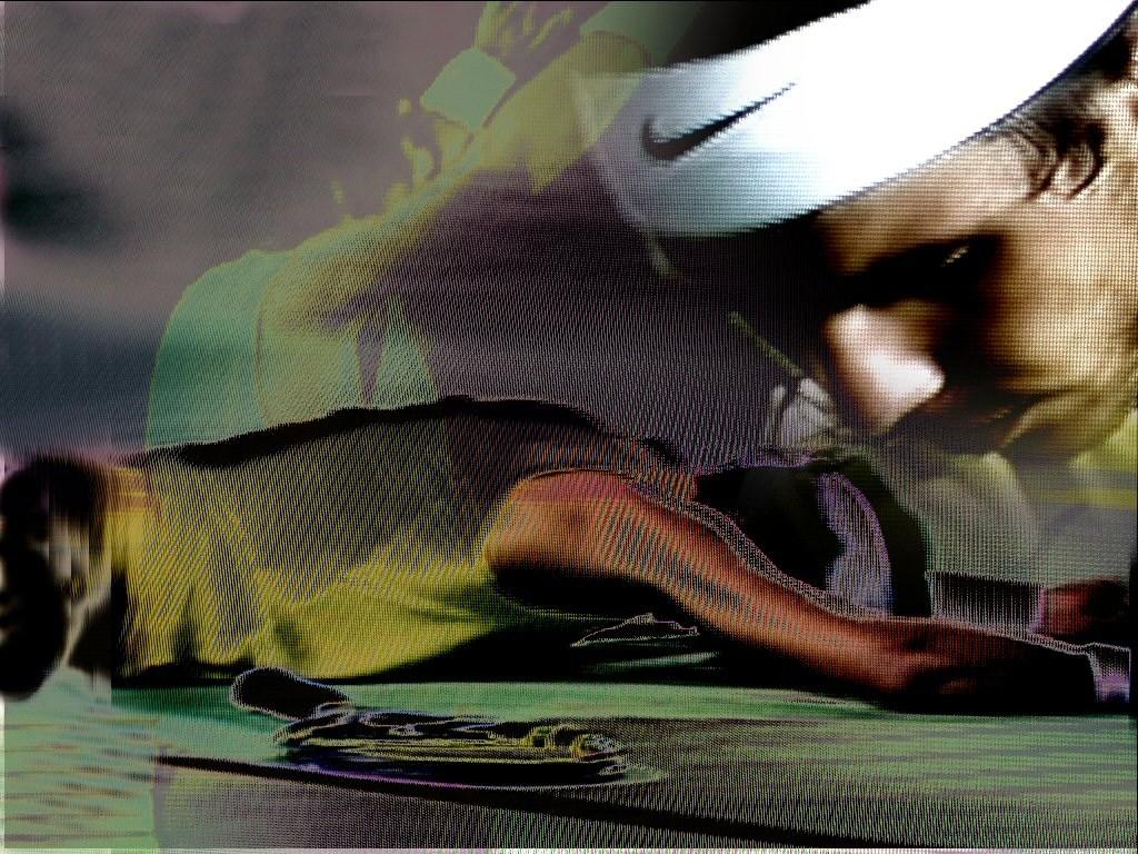 Rafael nadal - rafael Nadal tennis fond ecran