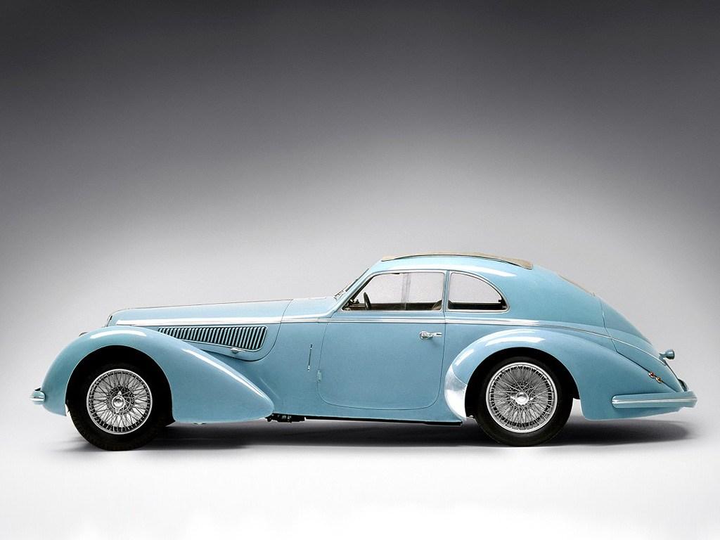image alfa romeo classic autos auto automobiles automobile voitures pictures. Black Bedroom Furniture Sets. Home Design Ideas