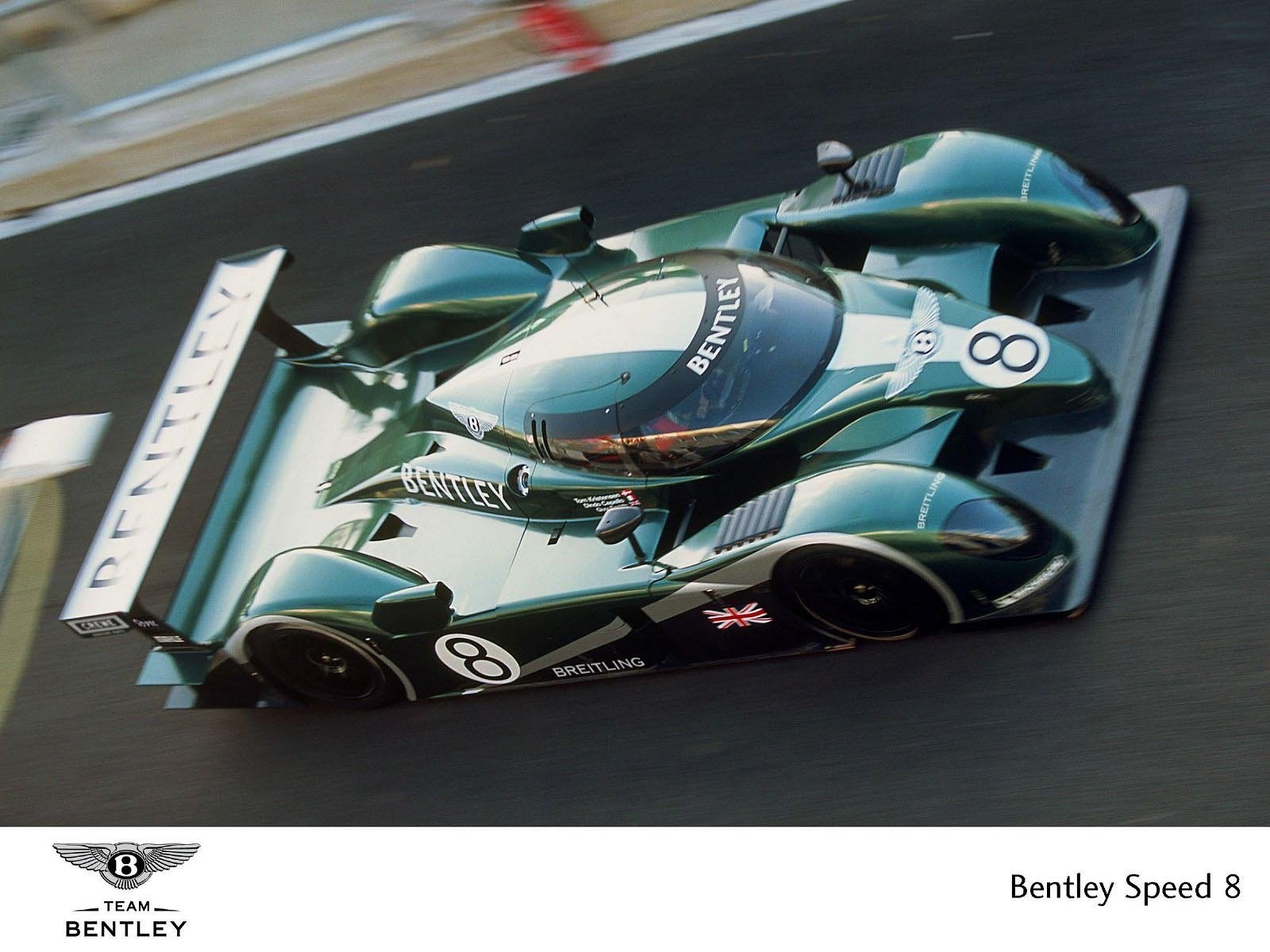 bentley_exp_speed_8.33318.jpg