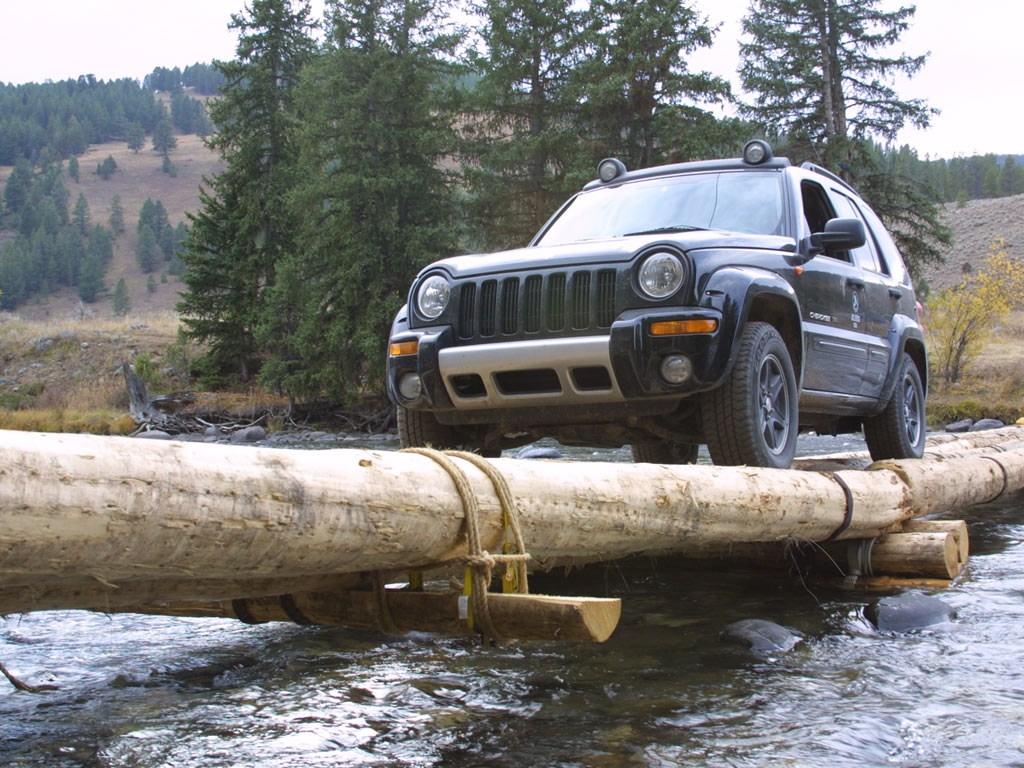Image jeep cherokee liberty - autos auto automobiles automobile ...