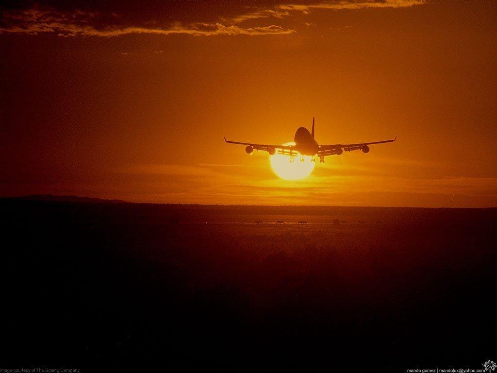 Image avion - véhicules véhicule transports transport