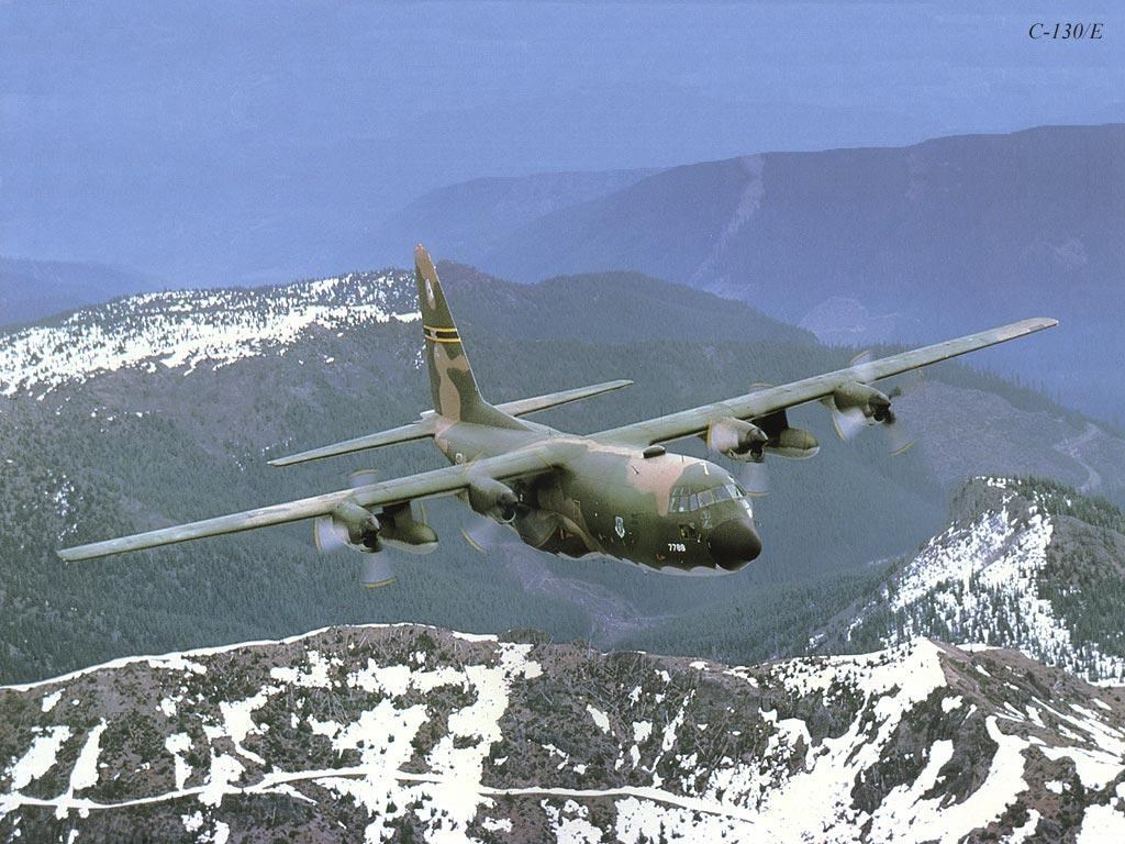 Un avion mystérieux Avion_militaire.67886